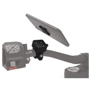 CLIQR OX850 Handlebar Clamp Accessory Mount Kit