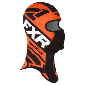 FXR Cold Stop RR Anti-Fog Balaclava