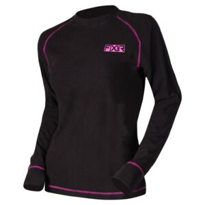 FXR Pyro Thermal Long Sleeve Women's Shirt