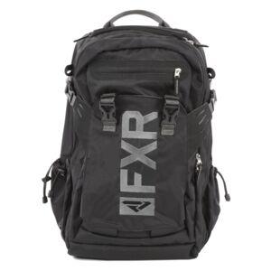 FXR Ride Pack Backpack
