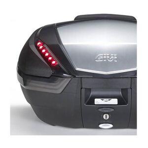 Givi E135 LED Brake Light Kit for V47 Top Cases [Open Box]