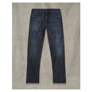 Belstaff Charley Jeans