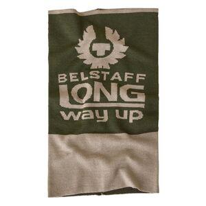 Belstaff Long Way Up Neck Warmer