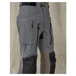 Belstaff Long Way Up Gore-Tex Pants