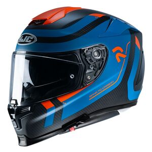 HJC RPHA 70 ST Carbon Reple Helmet