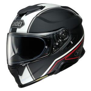 Shoei GT-Air II Panorama Helmet
