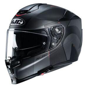 HJC RPHA 70ST Wody Helmet