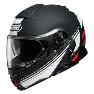 Shoei Neotec 2 Separator Helmet