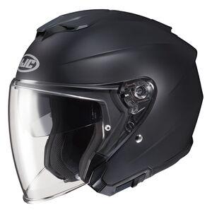 HJC i30 Helmet