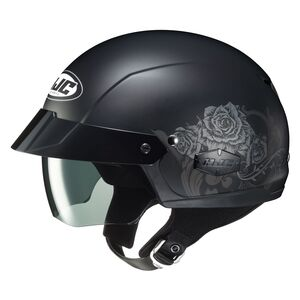 HJC IS-Cruiser Fior Women's Helmet