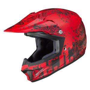 HJC Youth CL-XY 2 Creeper Helmet