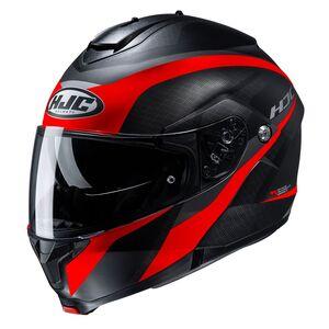 HJC C91 Taly Helmet