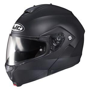 HJC C91 Helmet - Solid