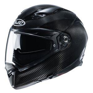 HJC F70 Carbon Helmet