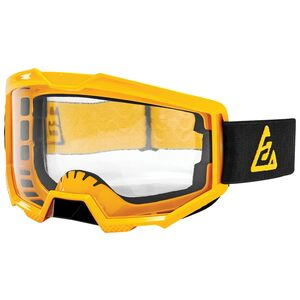 Answer Youth Apex 1 Goggles