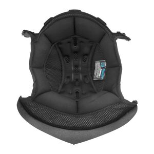 Answer AR1 / AR3 Helmet Liner