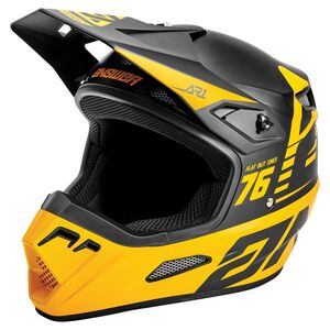 Answer Youth AR1 Bold Helmet Replacement Visor