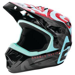 Answer Youth AR1 Hypno Helmet
