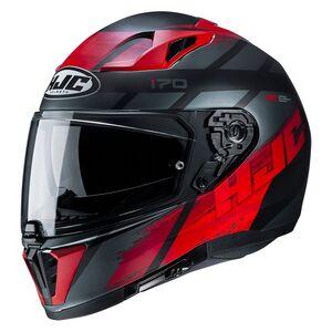 HJC i 70 Reden Helmet