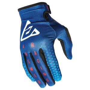 Answer Youth AR1 Swish Gloves