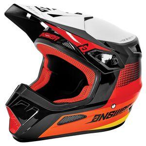 Answer AR1 Swish Helmet