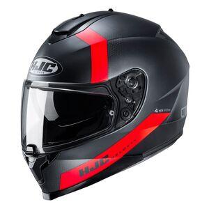 HJC C70 Eura Helmet