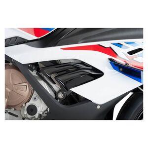 Puig Infill Panels BMW S1000RR 2020