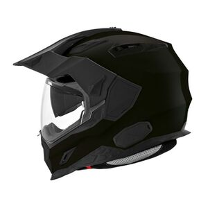 Nexx Dual Helmet (XS) Black / XS [Open Box]