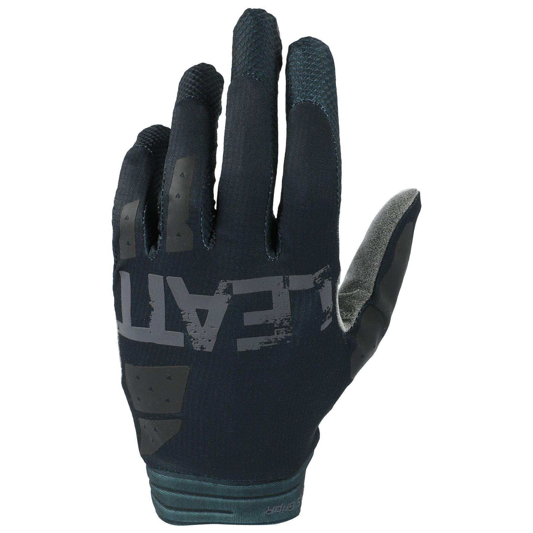 Leatt Moto GPX 1.5 Gripr Gloves