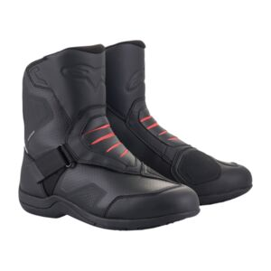 Alpinestars Ridge v2 WP Boots