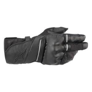 Alpinestars WR-1 v2 GTX Gloves