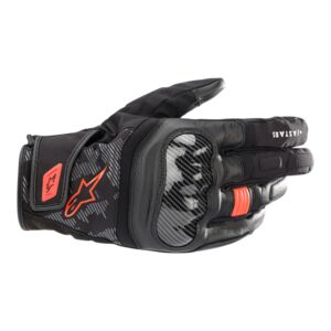 Alpinestars SMX-Z Drystar Gloves