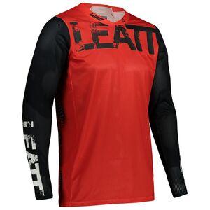 Leatt Moto 4.5 X-Flow Jersey