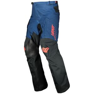 Leatt Moto 5.5 Enduro Pants