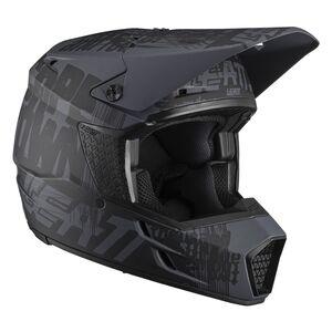 Leatt Moto 3.5 V21.4 Helmet