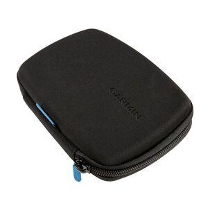 Garmin Zumo XT Carrying Case