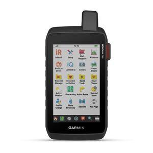 Garmin Montana 750i GPS