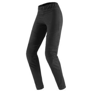 Spidi Moto Women's Leggings