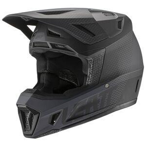 Leatt Moto 7.5 V21.1 Helmet