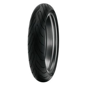 Dunlop Roadsmart 4 Tires