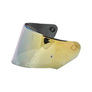 LS2 Helmets Assault/Rapid/Stream Pinlock Ready Face Shield