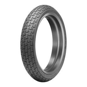 Dunlop DT3-R Tires