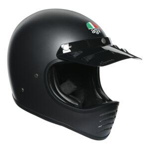 AGV X101 Helmet