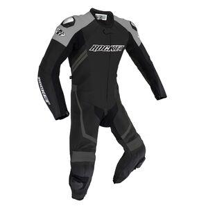 Joe Rocket Speedmaster 7.0 One-Piece Race Suit