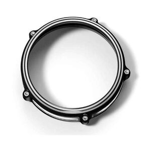 Roland Sands Machined Headlight Cover BMW R NineT  / Pure / Scrambler