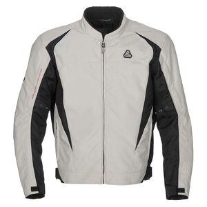 Fieldsheer Matrix Jacket