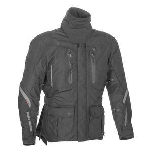 Fieldsheer Hydro Heat Jacket
