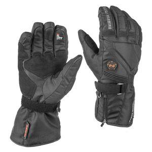 Fieldsheer Storm Heated Gloves