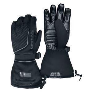 Gerbing 12V GT5 Heated Gloves