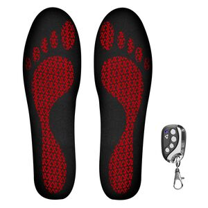 Gerbing 3V Rechargeable Heated Insoles
